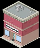 building_hardwarestore@4x