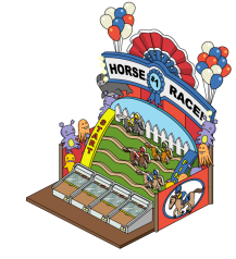building_horseracecarnivalstall@4x