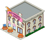 building_kitternetcafe@4x