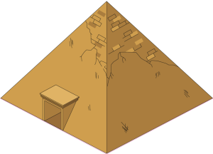 building_minipyramid@4x