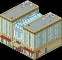 building_parkBarringtonHotel_v3@4x