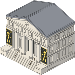 building_quahogMuseumOfNaturalHistory@4x