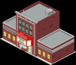 building_quahogplayhouse@4x