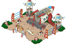 building_spaceplayground@4x