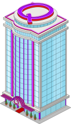 building_theq@4x