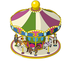 decoration_carousel@4x