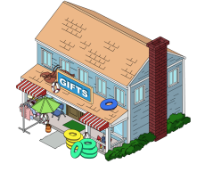 fg_building_giftshop@4x