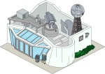 fg_building_herotrainingcenter@4x