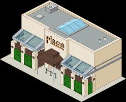 fg_building_place@4x