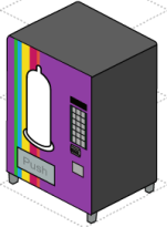 fg_decoration_condomvendingmachine@4x