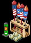fg_decoration_fireworks1x1@4x
