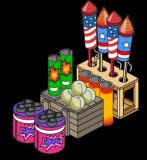 fg_decoration_fireworks1x2@4x