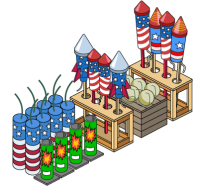 fg_decoration_fireworks1x3@4x