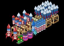 fg_decoration_fireworks2x5@4x
