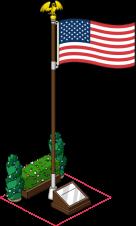 fg_decoration_largeamericanflag@4x