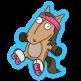 fg_materials_rollerbladinghorse@4x