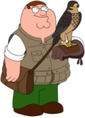 peter-falconer-animation-shopPic-002@2x