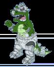 robottasaurus