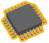 micro chip