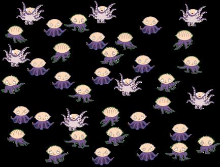 Minion Stewie 2