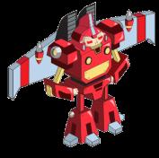 Stewie Robot
