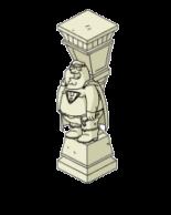 captianhammeredcoloumn