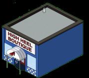 High Heel Boutique