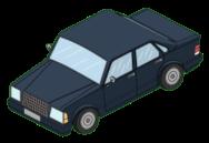 Mayormobile