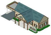 Quahog Funeral Home