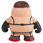 Family Guy Intimate Apparel Peter 3