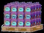 48 Furbals