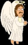 Angel Bruce