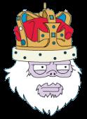 King Yeti