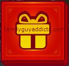 Santa's Gift Boxes Icon