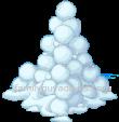 Snow Ammo