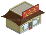 Dr Ling's Eastern Medicine