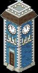 Quahog Clock Tower