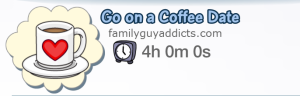 Go on a Coffee Date
