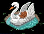 Goosey Gondola