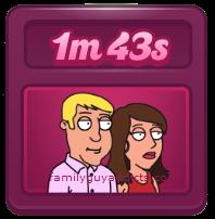 PDA Couple Timer