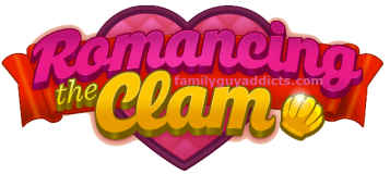Romancing the Clam