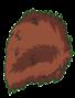 Brown Tribble