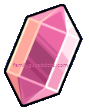 Dilithium Crystal