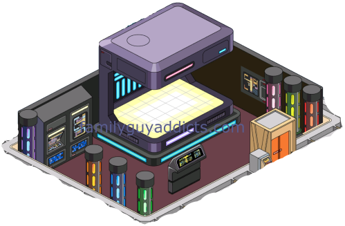 Replicator Enterprise