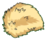 Yellow Tribble 3