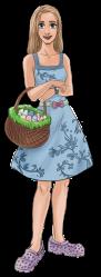 Alissa Easter