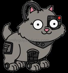 borg-kitten.png?w=500