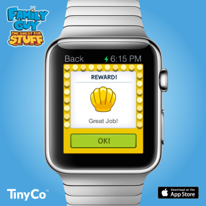 _fg_apple_watch_Chris_hide_tinyco@2x