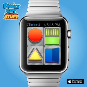 fg_apple_watch_Game_screen_logo_up@2x