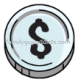 Family Guy Coin